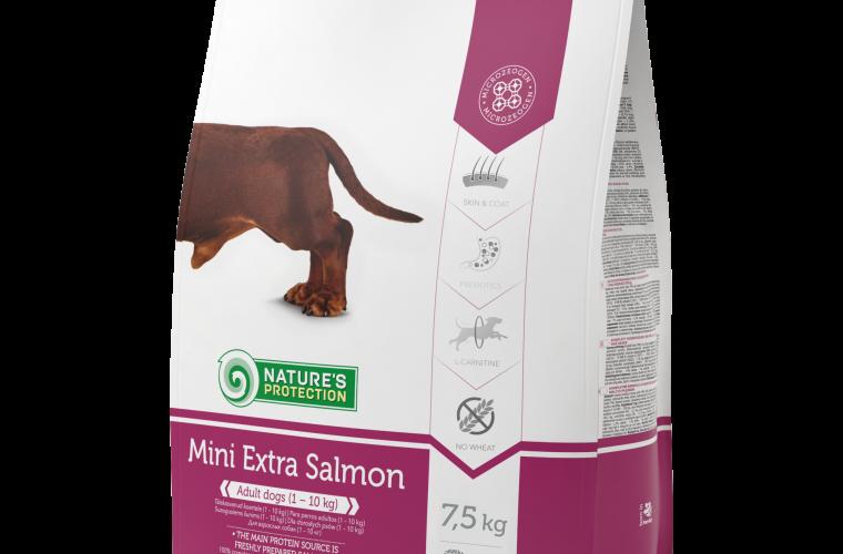 mini-extra-salmon75.png