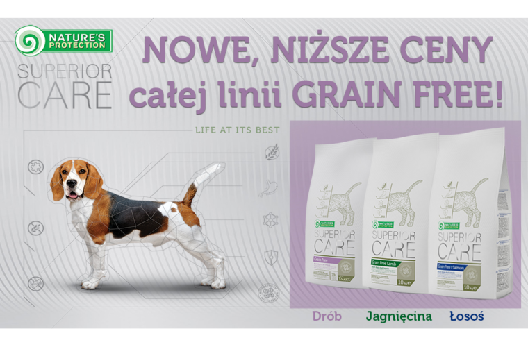 grainfree-kwadrat.png