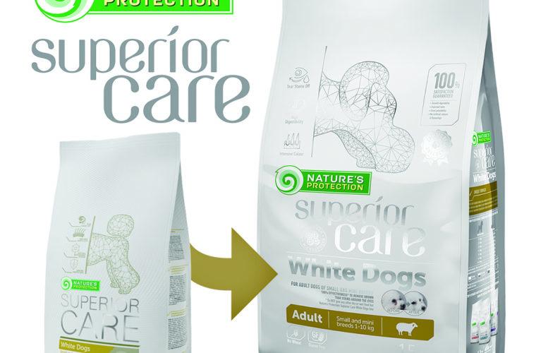 Puls-odnowiona-linia-Superior-Care_1.jpg
